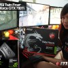 Review | MSI Nvidia GeForce GTX780 TI Twin Frozr Gaming OC Edition