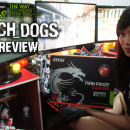 Review | Watch_Dogs