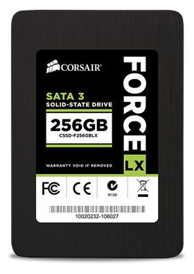 SSD_forceLX_straight_on_256GB-WEB