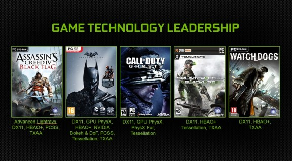 nvidia-geforce-gtx-game-technology-leadership