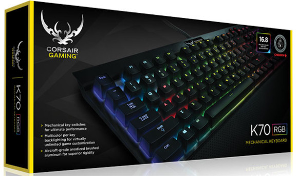 corsair-gaming-K70RGB