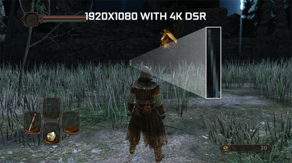 dsr-19x10-with-4k-dsr-640px