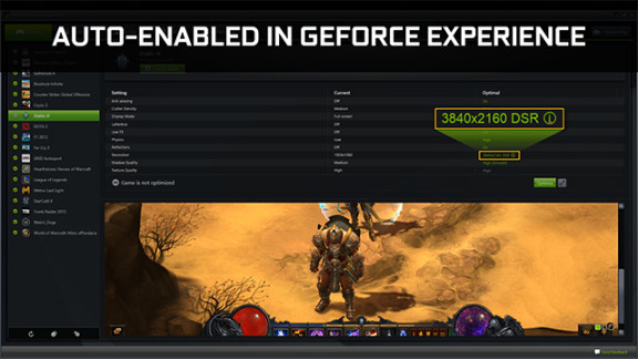 dsr-auto-enabled-in-geforce-experience-640px