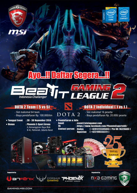 Design-MSI-BEAT-IT-CHALLENGER-Gaming-League-2-(OKE)