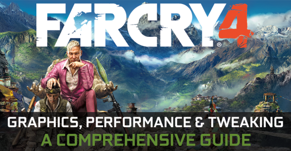 far-cry-4-graphics-performance-and-tweaking-guide