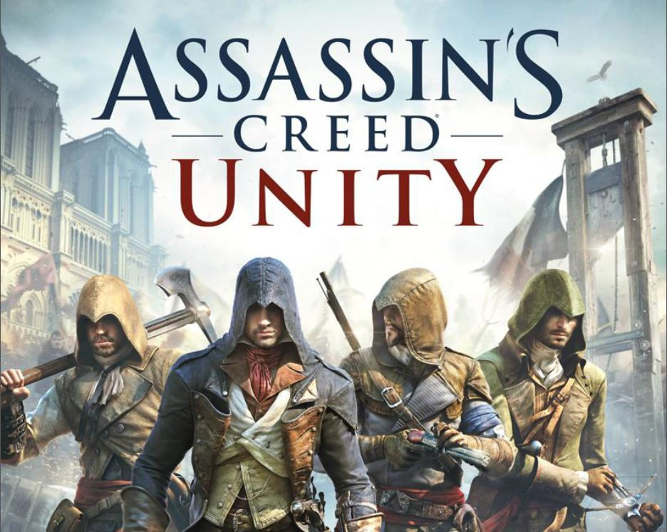 ac unity matchmaking Fixed various problems matchmaking and connection as in matches and when you start the game  assassin's creed unity gives players full control parkour mechanics.
