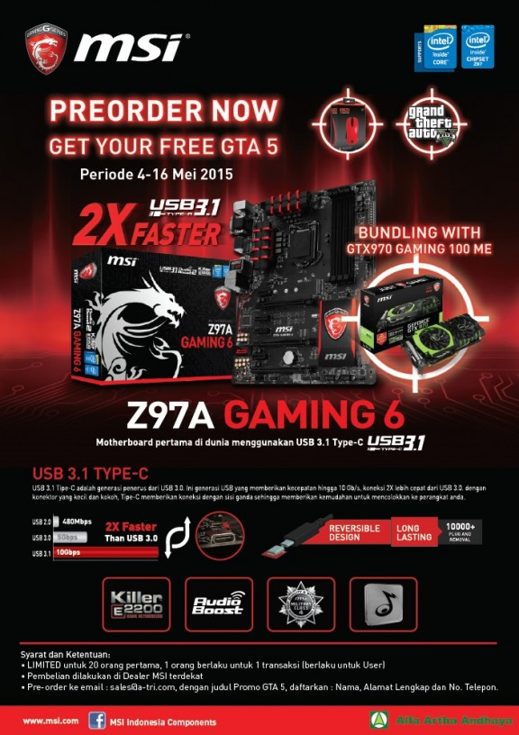 FLYER_PROMO-BUNDLING-Z97A-GAMING-6_A4_ID new