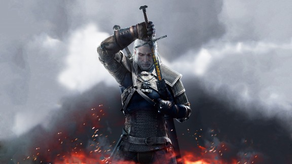 [Image: Witcher-3-featured-576x324.jpg]