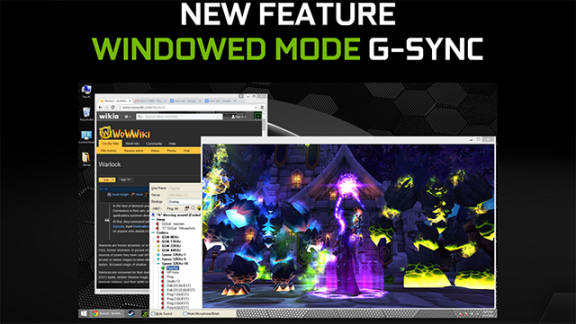 nvidia-gsync-windowed-mode-640px