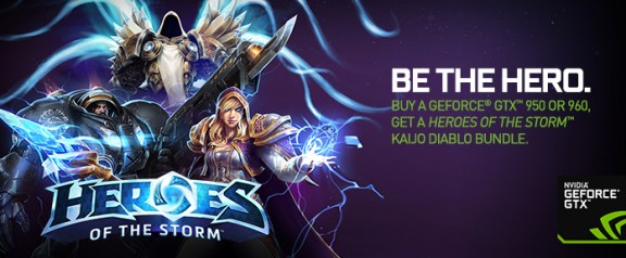 15-NV-GF-Heroes_of_the_Storm-696x288-Newegg-4