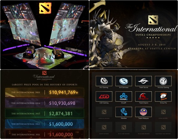 [Image: page1-dota2-the-international-576x449.jpg]
