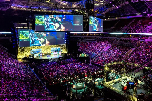 2014-international-dota-2-seattle-key-arena