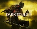 Dark Souls 3 ~ Slash, Roll, Dead, Repeat !