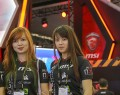 Computex 2016 – MSI Booth Tour !