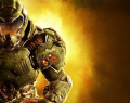 DOOM 2016 – Serunya Membantai Monster di Mars – in HD !