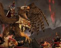 Game Experience Total War : Warhammer dengan MSI GeForce GTX 1070 Gaming Z
