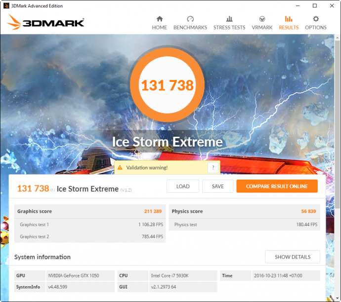 3d-mark-ice-storm-extreme