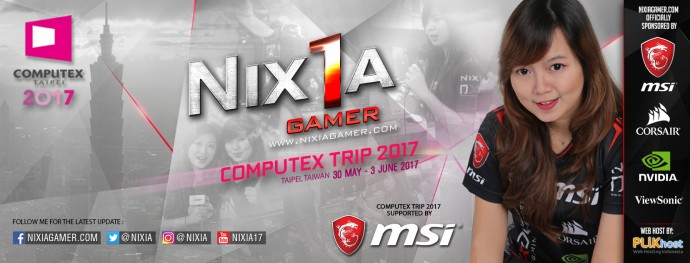 cover FB computex 2017