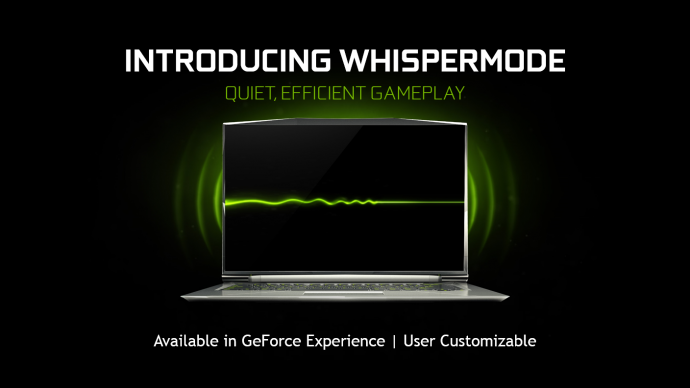 nvidia-geforce-gtx-max-q-laptops-introducing-nvidia-whispermode