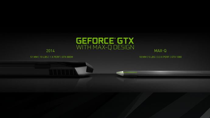 nvidia-geforce-gtx-max-q-laptops-now-versus-then