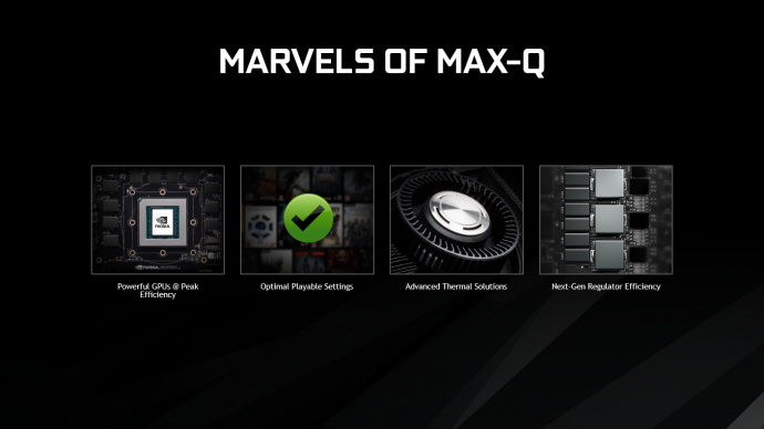 nvidia-geforce-gtx-max-q-laptops-the-marvels-of-max-q